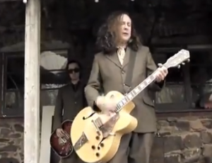 Blackberry Way – The Wonder Stuff